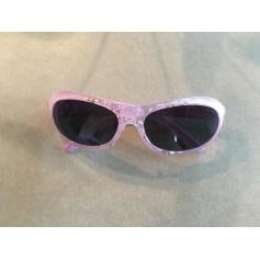 Sunglasses INCONNUE