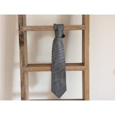 Cravate Ted Lapidus  pas cher