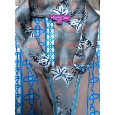 Robe courte Lolita Jaca  pas cher