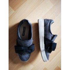 Mocassins Lucky Shoes  pas cher