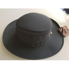 Chapeau Tilley  pas cher