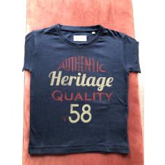T-shirt Serge Blanco