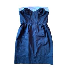 Robe bustier Sportmax  pas cher