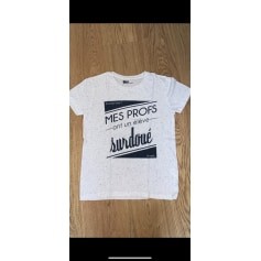Tee-shirt BizzBee  pas cher