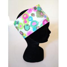 Headband Princesse Tam Tam