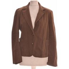 Blazer, veste tailleur Vicomte A.  pas cher