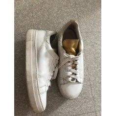 Sneakers Maje