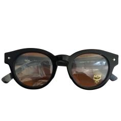 Monture de lunettes MCM  pas cher