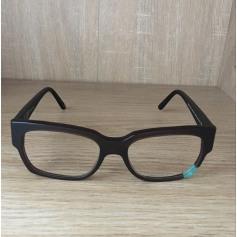 Monture de lunettes Jplus  pas cher
