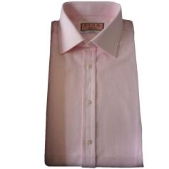 Shirt Thomas Pink