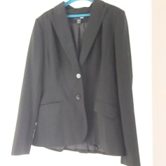 Blazer, veste tailleur H&M  pas cher