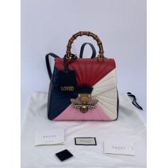 Backpack Gucci