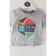 Top, T-shirt Hugo Boss