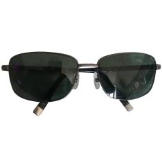 Sunglasses St Dupont
