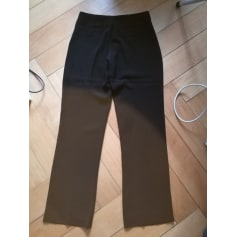 Pantalon large Yumi Mazao  pas cher