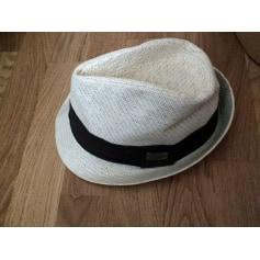 Chapeau Swissmilk  pas cher