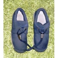 Chaussures à lacets Bumper  pas cher