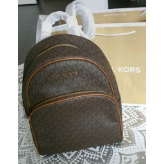 Backpack Michael Kors