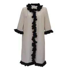 Midi Dress Marni