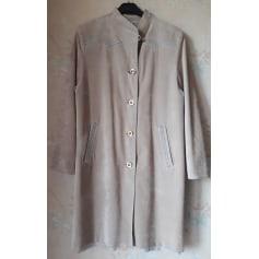 Manteau Arielle  pas cher