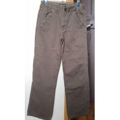 Pantalon Napapijri  pas cher