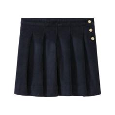 Skirt Petit Bateau