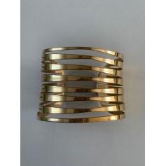 Bracelet Bijoux Victoria  pas cher