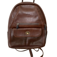 Backpack Texier