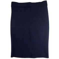 Jupe courte T by Alexander Wang  pas cher