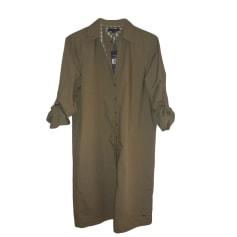Robe courte Tommy Hilfiger  pas cher