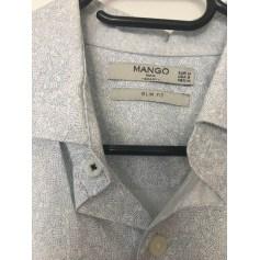Chemise Mango  pas cher