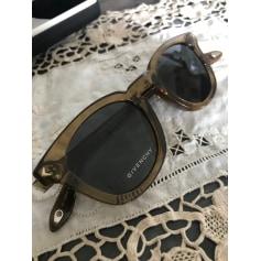 Lunettes de soleil Givenchy  pas cher