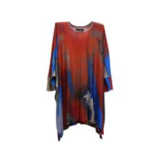 Robe kaftan, djellaba Vivienne Westwood  pas cher