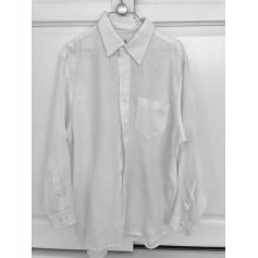 Chemise and company  pas cher