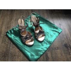 Dance Shoes Regina
