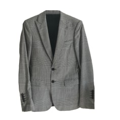 Complete Suit Sandro