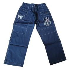 Pantalon Disney  pas cher