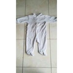Pyjama Kimbaloo  pas cher