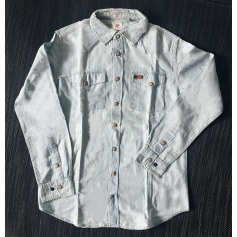 Chemise American Outfitters  pas cher