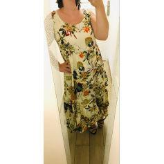 Robe longue Boutique Parisienne  pas cher