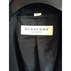 Veste Burberry  pas cher