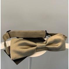 Bow Tie Dolce & Gabbana