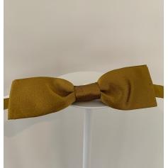 Noeud papillon Dolce & Gabbana  pas cher
