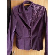 Blazer, veste tailleur Inspirations  pas cher
