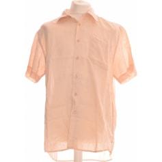 Short-sleeved Shirt Chevignon