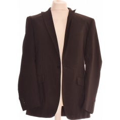 Suit Jacket Armand Thiery
