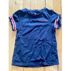 Top, Tee-shirt La Redoute  pas cher