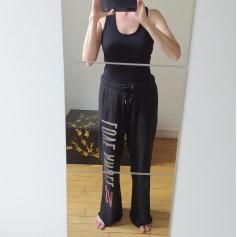 Pantalon de survêtement Victoria's Secret  pas cher