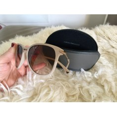 Sunglasses Armani