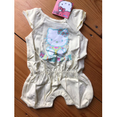 Shorts Set, Outfit Hello Kitty